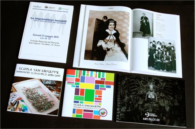 immagine_brochure_e_cataloghi_prova2