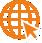 Siti Web E Social Network
